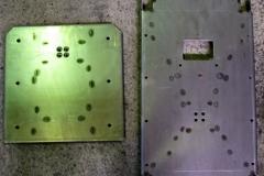 base-y-plataforma-bascula-pesapersonas